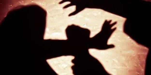 Cinsel istismara ibretlik ceza