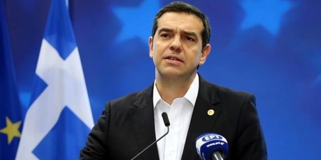 Çipras gözünü Doğu Akdeniz'e dikti: Türkiye karar vermeli