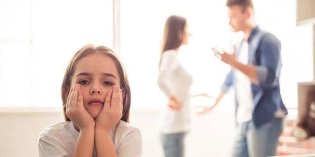 """Çocuğu göstermeyen ebeveyne """"yaptırım uygulansın"""""""