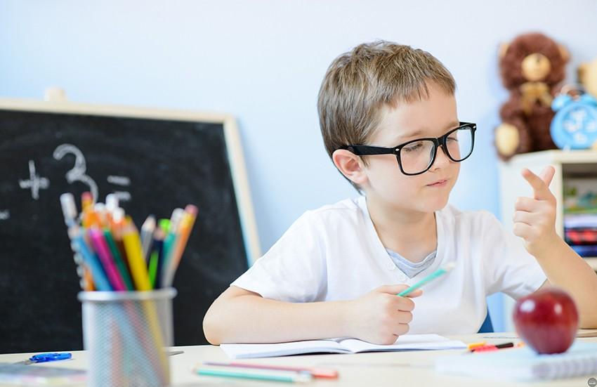 Çocuğuma zeka ve gelişim testi ne zaman yaptırmalıyım?