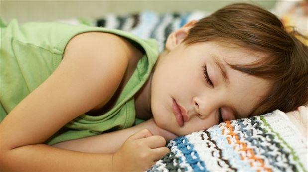 Çocuğunuzun yatağını ayırırken bunları uygulayın!