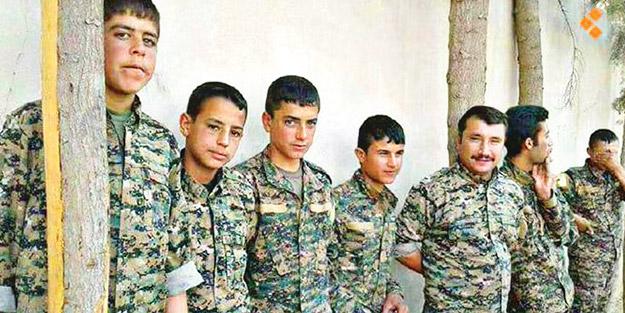 PKK'nın Diyarbakır annelerinden rahatsızlığı teröristlerin ...