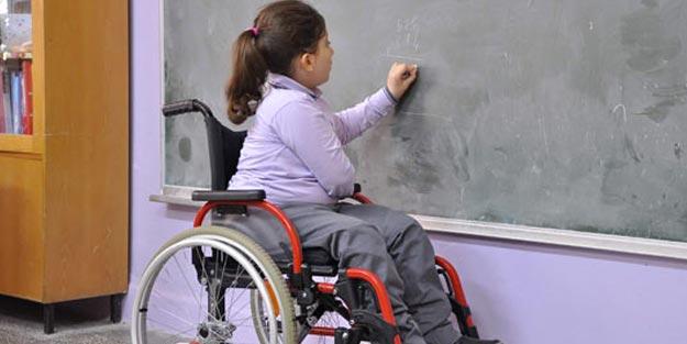 Çocuklar için engelli sağlık kurul rapor alımı nasıldır?