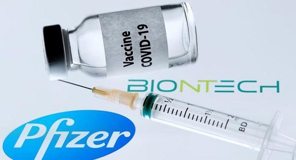 Çocuklara Alman aşası yapılacak mı? BioNTech aşısı çocuklara yapılır mı?