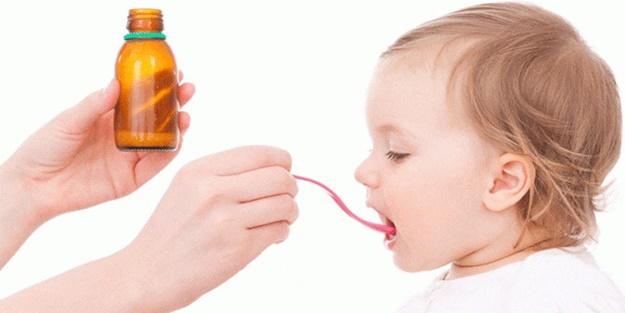 Çocuklarda vitamin kullanımının önemi
