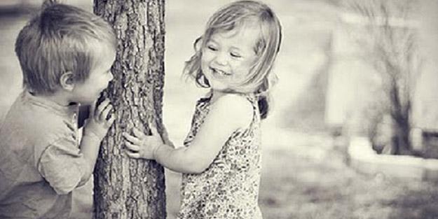 Çocuklarımızın midesine gösterdiğimiz özeni aklına ve kalbine de gösterelim