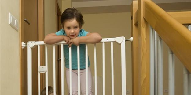Ev kazalarına karşı alınabilecek önlemler