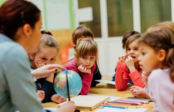 Çocuklarınızı yeni eğitim-öğretim dönemine nasıl hazırlamalısınız?