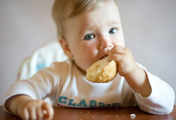 Çocuklarınızın yüzünü güldürecek sağlıklı ekmek tarifi!