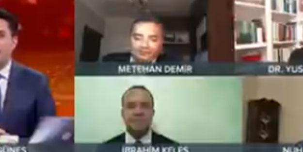 Çok konuşulacak sözler! Tarih verip duyurdu: Türkiye operasyon yapacak