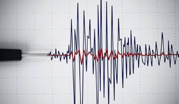 Çok önemli son dakika deprem fırtınası açıklaması: O fay 6,9'luk bir deprem üretebilir
