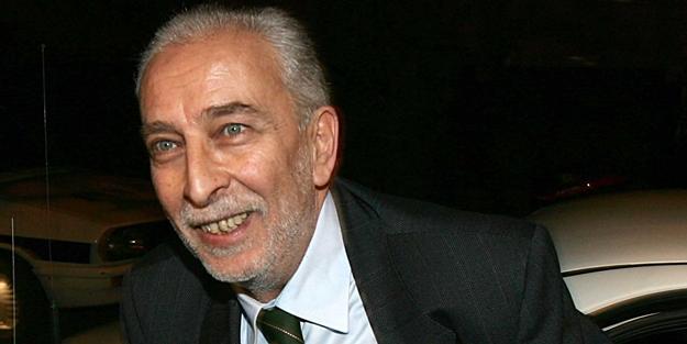 Çölaşan'ın Libya iddiası elinde patladı
