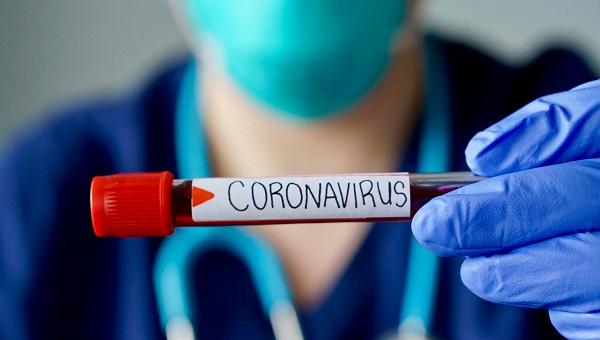 Corona virüs hangi ülkelerde var? | Corona virüs son durum