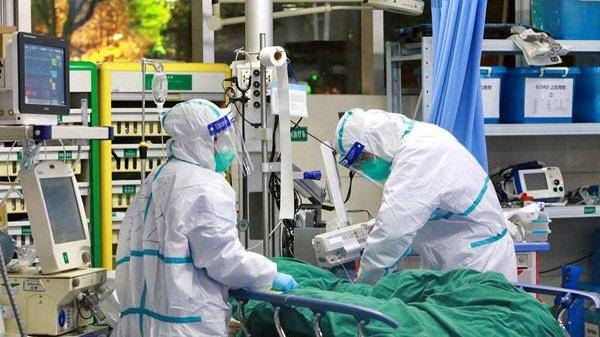 Corona virüs kimler risk altında? | Corona virüsün erken belirtileri nelerdir?