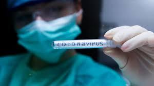 Corona virus kıyamet alameti midir?