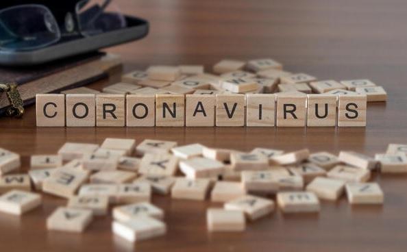 Corona virüsü biyolojik silah mı?