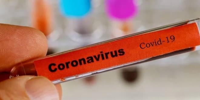 Corona virüsü hac kafilesini etkiler mi?   Hac için yolculuk iptal edilebilir mi?