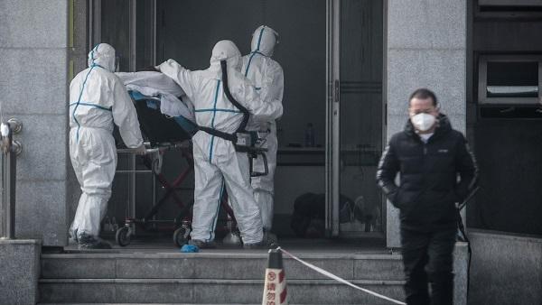 Corona virüsü nedir? Çin salgını Türkiye'ye yayılır mı?