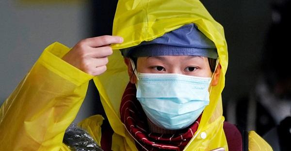 Corona virüsünden kaç kişi öldü? | Corona virüs son durum 18 Şubat Salı