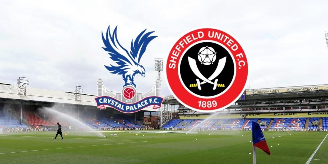 Crystal Palace Sheffield United maçı ne zaman, saat kaçta, hangi kanalda? Cenk Tosun oynayacak mı?