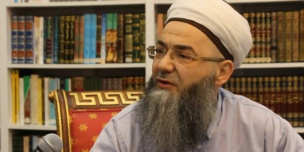 Cübbeli Ahmet Hoca: Dini hassasiyetleri ayaklar altına aldılar