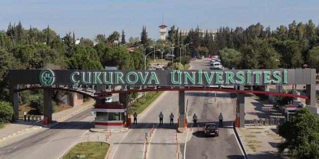 cukurova universitesi taban puanlari 2018