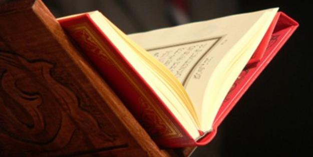 Cuma gecesi ve günü okunması tavsiye edilen sureler