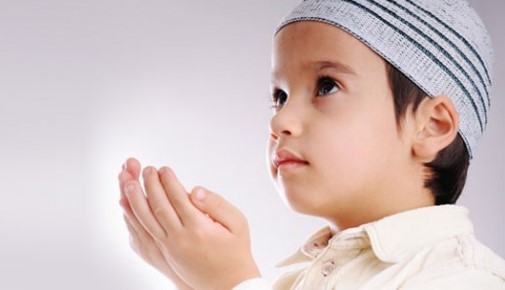 Cuma günü okunacak istek duaları