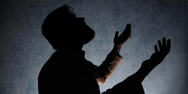 Cuma günü hangi duaları okumak makbuldür?