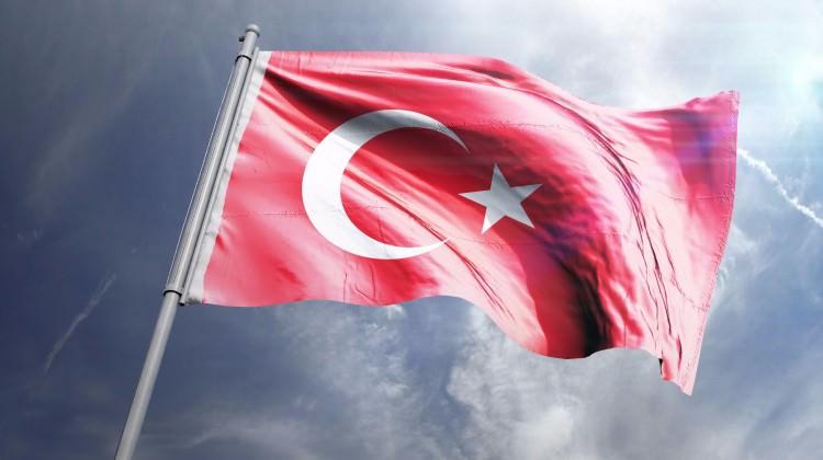 Cumhurbaşkanı Başdanışmanı Gedikli: Türkiye hepsinin korkulu rüyası