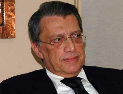 Cumhurbaşkanı Başdanışmanı Malkoç'dan sert tepki!