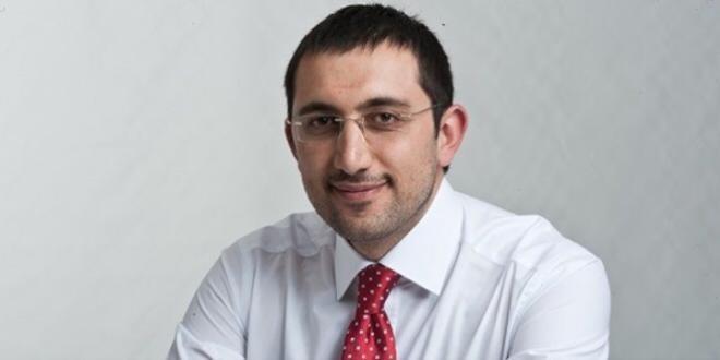 Cumhurbaşkanı başdanışmanından Kılıçdaroğlu'na tepki