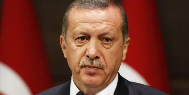 Erdoğan talimat verdi: İki isim için kritik karar
