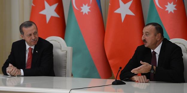 """Ərdoğan Qarabağın işğaldan azad edilməsi məsələsini """"Seçki Bəyannaməsi""""nə saldı"""
