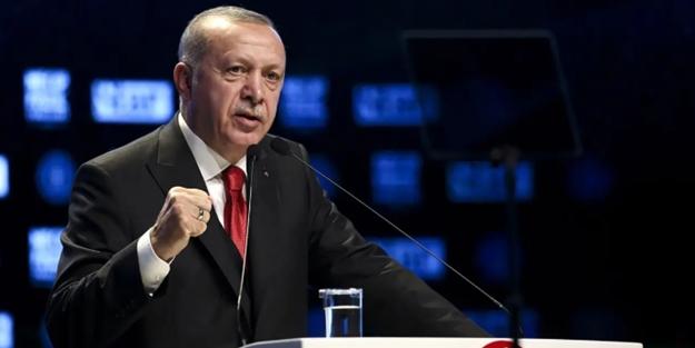 Cumhurbaşkanı Erdoğan bizzat aradı: Devreye girdiler