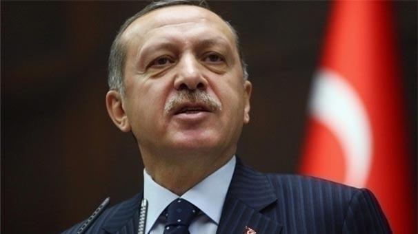 Cumhurbaşkanı Erdoğan çağrı yaptı, Türk lirası rekor kırdı