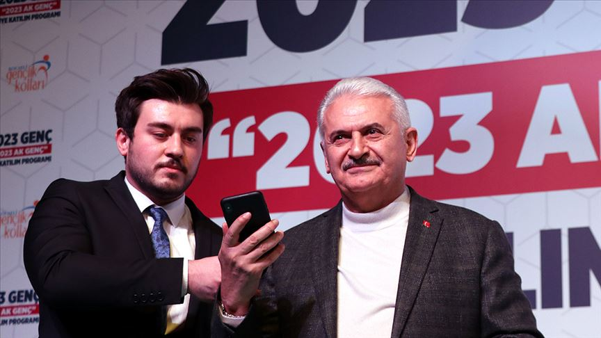 Cumhurbaşkanı Erdoğan Kocaeli'deki programa telefonla bağlandı