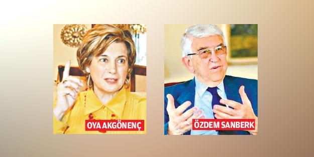Cumhurbaşkanı Erdoğan milyonların tercümanı oldu