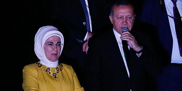 Cumhurbaşkanı Erdoğan'dan Kılıçdaroğlu'na zor soru