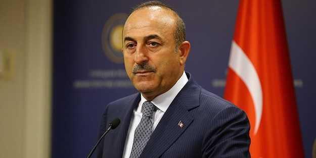 Cumhurbaşkanı Erdoğan talimatı verdi... Türkiye'den alacakları elektrik için gün sayıyorlar