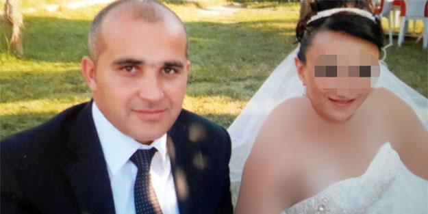 Erdoğan'a hakaret eden karısını boşadı