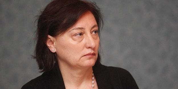 Cumhurbaşkanı Erdoğan'a küfreden yazara sadece 7 bin lira ceza verildi