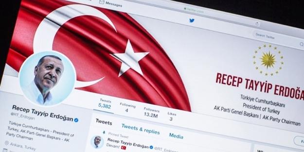 Erdoğan'dan dikkat çeken 'seçim' mesajı