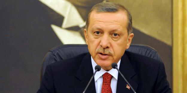 Cumhurbaşkanı Erdoğan'dan 'Gül'ün aday olması' iddiası ile ilgili ilk açıklama