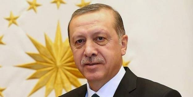 Cumhurbaşkanı Erdoğan'dan Mevlid Kandili paylaşımı