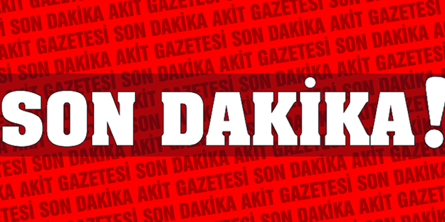 Cumhurbaşkanı Erdoğan'dan saldırı ile ilgili ilk açıklama