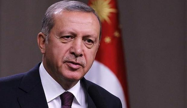 Cumhurbaşkanı Erdoğan'ın ekonomi planı netleşiyor