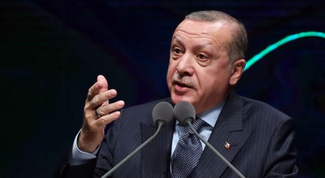 Cumhurbaşkanı Erdoğan'ın müjdesi ile vatandaşın yüzü gülecek