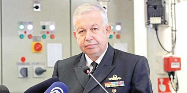 Cumhurbaşkanı Sözcüsü İbrahim Kalın'dan Cihat Yaycı açıklaması