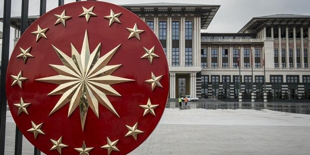 Cumhurbaşkanlığı Kültür-Sanat Büyük Ödülleri bugün sahiplerini buluyor